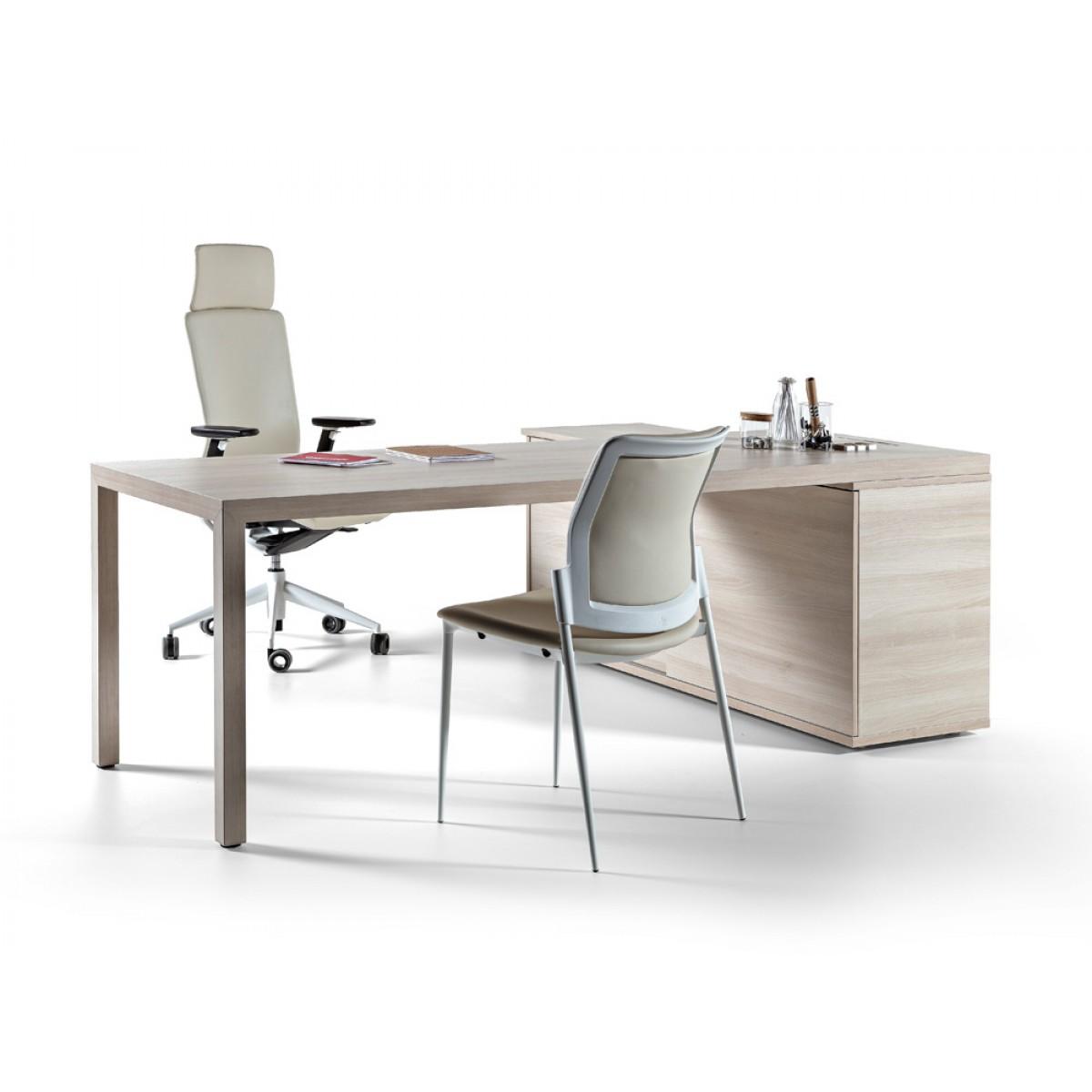 actiu office furniture. Office Desks Actiu Furniture