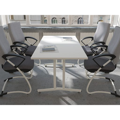 Meeting Room Tables Office Furniture London