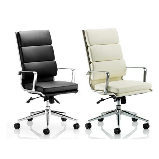 Executive Chairs Office Furniture London