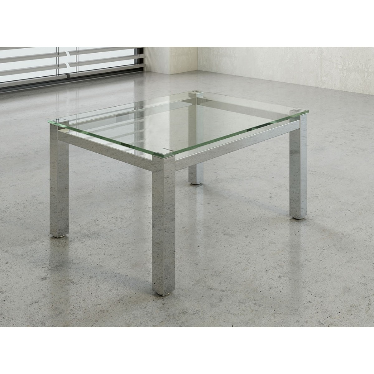 Flite Glass Coffee Table 02
