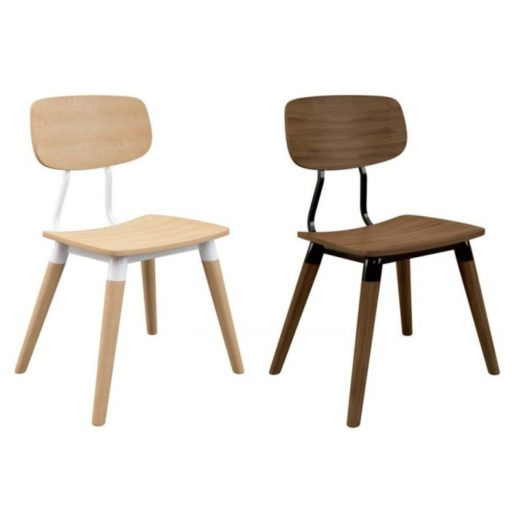 Canteen Chairs Stools Office Furniture London